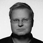 Martin Männik
